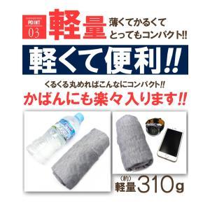 ジップアップ パーカー ロング丈 メンズ 長袖 zip ジップ パーカー 無地 薄手 ブランド おしゃれ f450-452|swan-hoseki|04