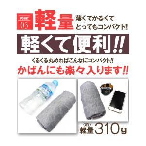 ジップアップ パーカー ロング丈 レディース 長袖 パーカー 無地 アウター トップス f450-452|swan-hoseki|04