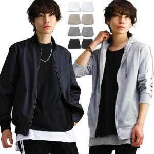 履くだけ カンタン 重ね着 腹巻 レイヤード メンズ 付け裾 フェイクレイヤード レイヤード風  腰巻き メンズスカート サイドスリット f610-625|swan-hoseki