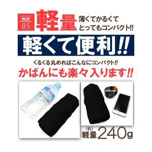 ジャケット メンズ シャツジャケット カジュアル おしゃれ 薄手 ブラック グレー ネイビー キャメル カーキ  メンズ アウター m l xl   f940-f944|swan-hoseki|05