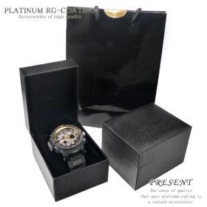 防水 腕時計 専用 ギフト ラッピング プレゼント ギフト 男性 彼氏 父 誕生日 gift-o|swan-hoseki