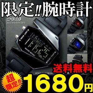 メンズ 腕時計 人気 おしゃれ ブランド 格安 おすすめ アナログ 革ベルト スポーツ jjjt1|swan-hoseki