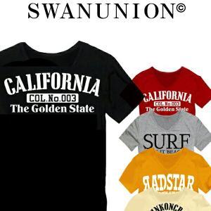 お試し100円 全22種 かつてない価格のKATSUTENAI転写シート アメカジ 無地Tシャツ インナー カットソー アイロン プリント シール ラベル|swan-hoseki