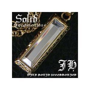 ネックレス メンズ ゴールド シンプル おしゃれ 男性用 ロング 羽根 フェザー n523|swan-hoseki