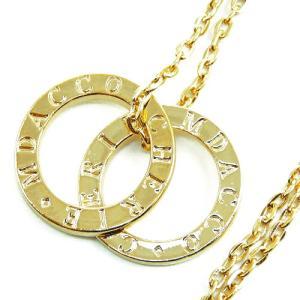 ネックレス メンズ ゴールド シンプル おしゃれ 男性用 ロング 羽根 フェザー n537|swan-hoseki