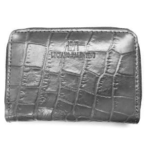 革 コインケース ブランド バレンチノ VALENTINO メンズ レディース 人気 小銭入れ 皮 黒 ブラック sai136|swan-hoseki