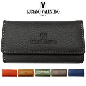 本革 キーケース ブランド バレンチノ VALENTINO メンズ レディース 人気 皮 sai155-sai165|swan-hoseki