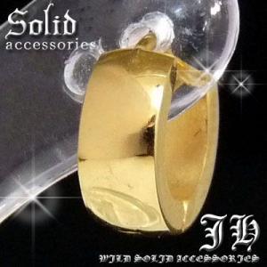 sp62 新型 1個売り 最高級ステンレスピアスが480円で登場 colorゴールド|swan-hoseki