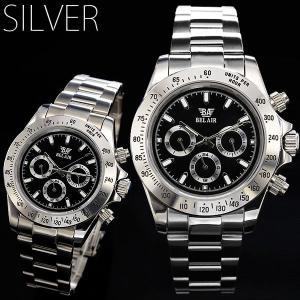 メンズ 腕時計 自動巻き 防水 人気 おしゃれ ブランド 格安 おすすめ アナログ メタル ベルト スポーツ t160|swan-hoseki