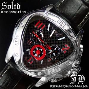 メンズ 腕時計 自動巻き 防水 人気 おしゃれ ブランド 格安 おすすめ アナログ 革ベルト スポーツ t207|swan-hoseki