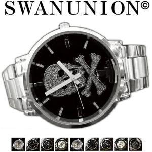 腕時計 メンズ レディース クロノグラフ クロノグラフ腕時計...