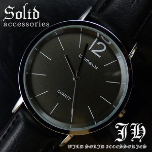 メンズ 腕時計 人気 おしゃれ ブランド 格安 おすすめ アナログ 革ベルト スポーツ tvs161|swan-hoseki