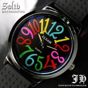 メンズ 腕時計 人気 おしゃれ ブランド 格安 おすすめ アナログ 革ベルト スポーツ tvs163|swan-hoseki