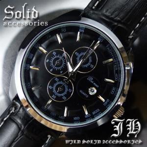 メンズ 腕時計 人気 おしゃれ ブランド 格安 おすすめ アナログ 革ベルト スポーツ tvs168|swan-hoseki