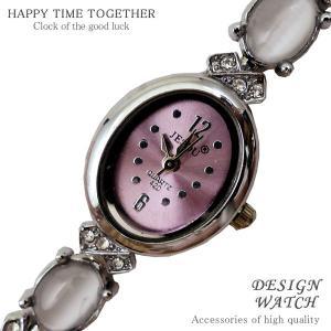 コスパ最強腕時計 SEIKO 5はベルト交換するのがオ …