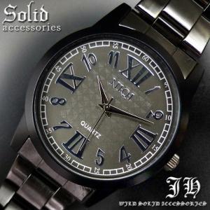 腕時計 時計 レディース 安い 人気 おしゃれ ブランド 格安 カジュアル 革ベルト スポーツ tvs291-293|swan-hoseki