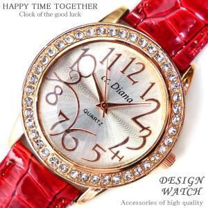腕時計 時計 レディース 安い 人気 おしゃれ ブランド 格安 カジュアル 革ベルト スポーツ ホワイト白 tvs305|swan-hoseki