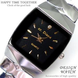 腕時計 時計 レディース 安い 人気 おしゃれ ブランド 格安 カジュアル 革ベルト スポーツ ホワイト白 tvs319|swan-hoseki