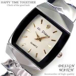 腕時計 時計 レディース 安い 人気 おしゃれ ブランド 格安 カジュアル 革ベルト スポーツ ホワイト白 tvs320|swan-hoseki