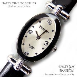 腕時計 時計 レディース 安い 人気 おしゃれ ブランド 格安 カジュアル 革ベルト スポーツ ブラック黒 tvs85|swan-hoseki