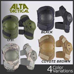 ALTA(アルタ) FLEX ELBOW PAD フレックス エルボーパッド A-741 swat