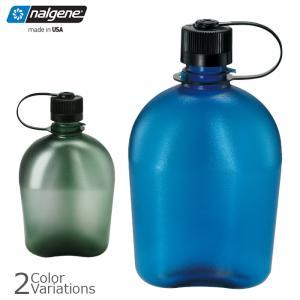 独自のキャップシステムにより水漏れを防止し、1回転半程度の少ない回数で開閉出来ます。また、プラスチッ...