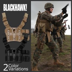 BLACK HAWK!(ブラックホーク) モジュラー ドロップ レッグ プラットフォーム 432000 swat