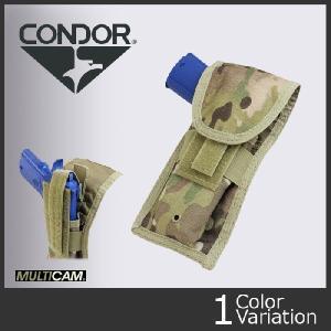 CONDOR コンドル モジュラー ピストル ホルスター Modular Pistol Holster A-961-MUL MA10|swat