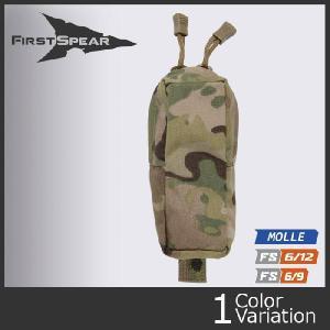FirstSpear(ファーストスピアー) ジェネラルパーパスポケット スモール マルチカム swat