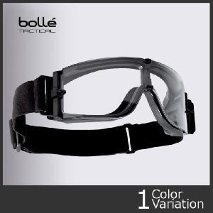 bolle(ボレー) タクティカルゴーグル X800|swat