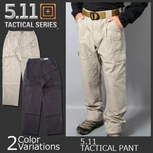5.11 TACTICAL (ファイブイレブン) 5.11 Tactical Pant タクティカル パンツ 74251|swat