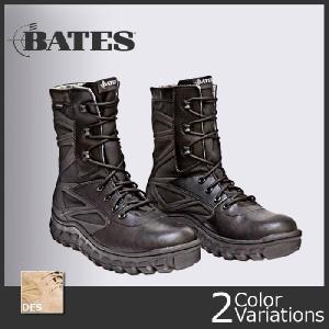 BATES ベイツ ANNOBON 8 アノボン 8インチ ブーツ BA-6108/6118 中田商店商品取扱店|swat