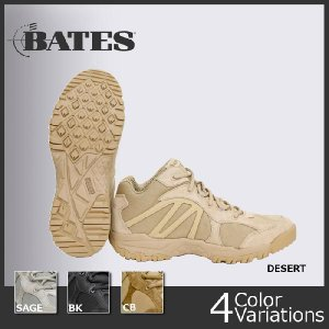 BATES ベイツ Zero Mass Mid Shoe ゼロマス ミッド シューズ BA-5130/5131/5132/5133 中田商店商品取扱店|swat