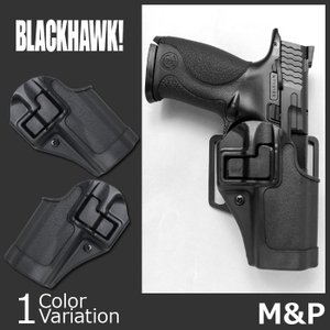BLACK HAWK!(ブラックホーク) SERPA CQC CONCEALMENT HOLSTER S&W M&P 9/40 Sigma用(セルパ コンシールメント ホルスター) 410525 swat