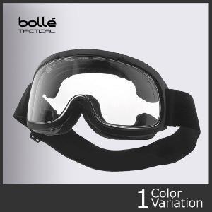 bolle(ボレー) タクティカルゴーグル X500 アタッカー|swat