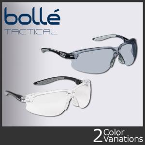 bolle(ボレー) AXIS 2 アクシス2 シューティンググラス|swat