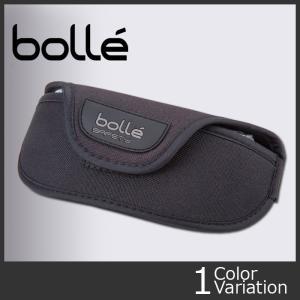 bolle(ボレー) サングラス ソフト ケース|swat