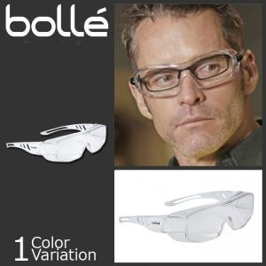 bolle(ボレー) OVER LIGHT 2 オーバーライト 2 1680501|swat
