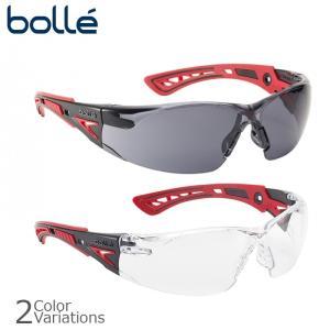bolle(ボレー) RUSH Plus ラッシュプラス|swat
