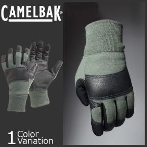 CAMELBAK(キャメルバック) MXC COMBAT GLOVE SHORT コンバット グローブ ショート MXC06|swat