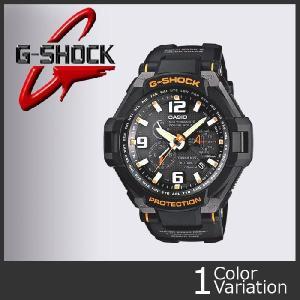 CASIO(カシオ) G-SHOCK GW-4000-1AJF 樹脂バンド swat