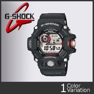 CASIO(カシオ) G-SHOCK GW-9400J-1JF 樹脂バンド swat