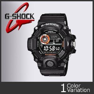 CASIO(カシオ) G-SHOCK GW-9400BJ-1JF 樹脂バンド swat