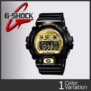 CASIO(カシオ) G-SHOCK GD-X6900FB-1JF 樹脂バンド swat