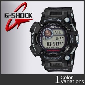 CASIO(カシオ) FROGMAN GWF-D1000-1JF フロッグマン 腕時計 【正規1年保証】 swat