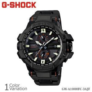 CASIO(カシオ) G-SHOCK GW-A1000FC-3AJF 樹脂バンド 【正規1年保証】 swat
