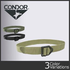CONDOR OUTDOOR(コンドル アウトドア) インストラクターベルト Instructor Belt IB|swat