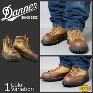 DANNER(ダナー) DANNER LIGHT 3 ダナー ライト スリー 33234|swat