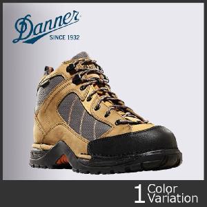 DANNER(ダナー) RADICAL 452 GTX|swat