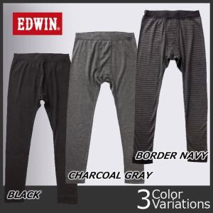 EDWIN(エドウィン) EDWIN BODY FIRE フルレギンス 57298 swat